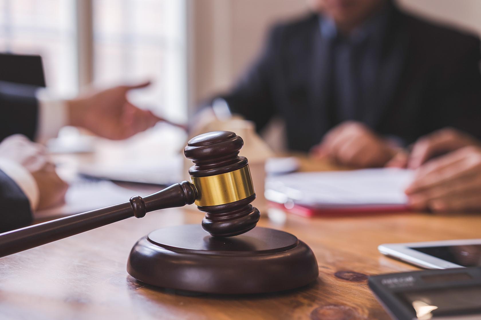 顧問弁護士をおすすめするケース