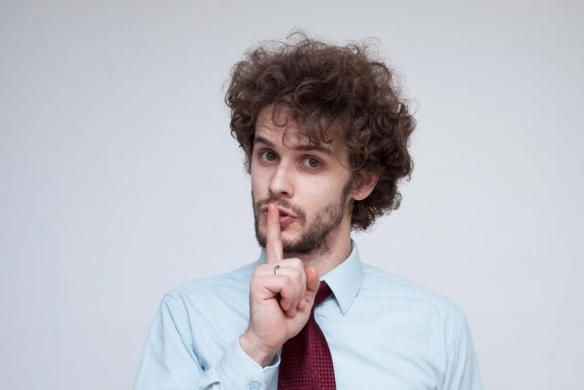 任意認知とは?手続き方法や成立要件などを弁護士がわかりやすく解説