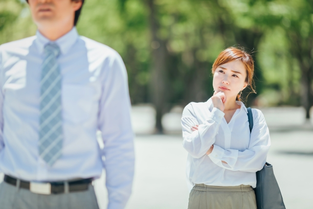 夫に隠し子がいるか。認知したか。妻が戸籍を調べればばれる