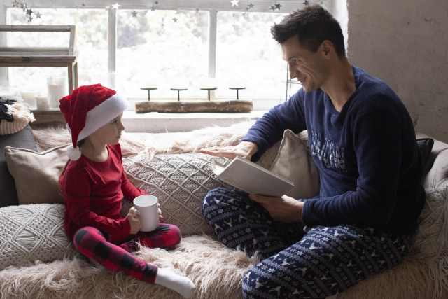 認知した父親は親権を取得できる?取得の方法について弁護士が解説