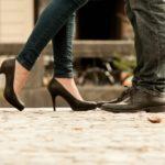 風俗嬢が店外デートで負う5つのリスク【お客もリスク有り】
