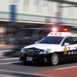風俗での本番は強姦罪等の犯罪で警察に逮捕されるか。弁護士が解説
