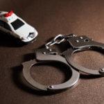 風俗で盗撮がバレたら警察に逮捕される?【可能性としては低い】