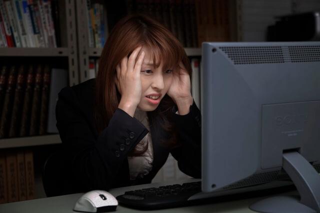 ネットに悪口や口コミの誹謗中傷で営業妨害された時の対策のまとめ