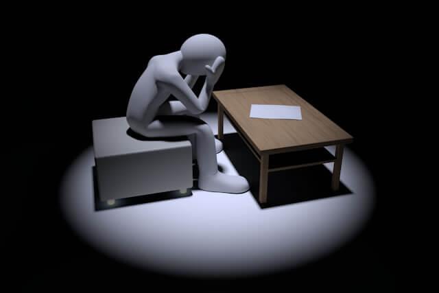 発信者情報開示請求に係る意見照会書が届いたらするべきことは?
