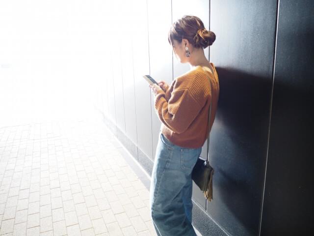 ネットストーカーを防ぐ3つの対策法と被害者がとるべき対処法