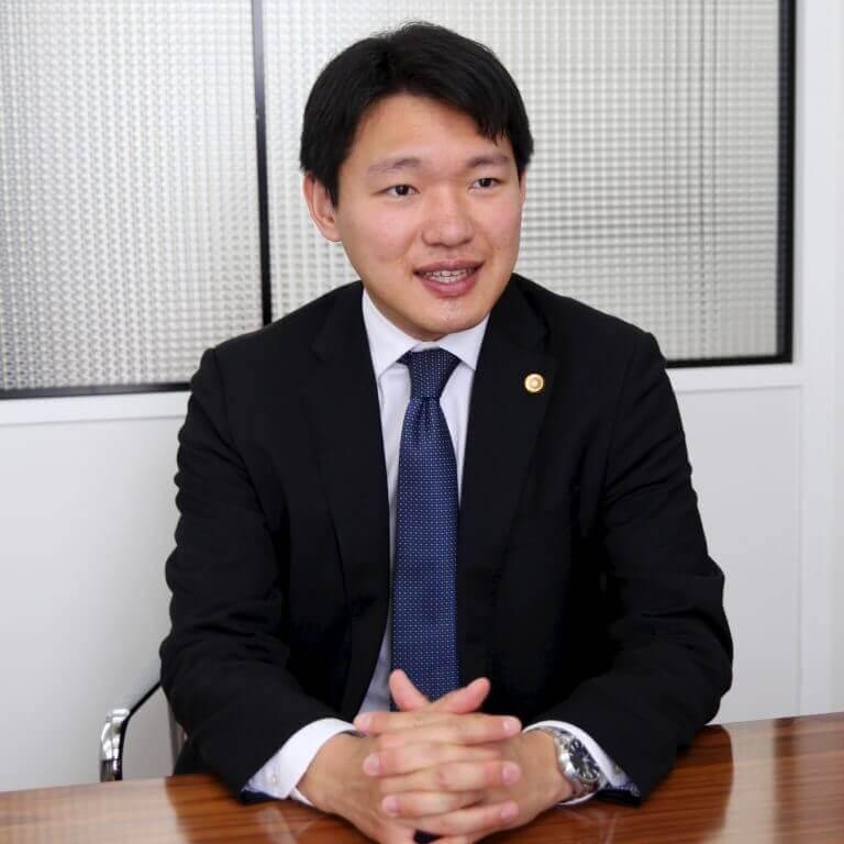伊東貴弘 弁護士