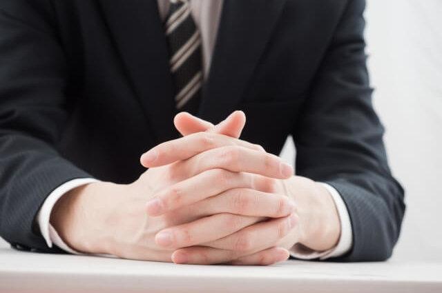 接見とは|接見禁止、接見の注意点、弁護士接見のメリットを解説