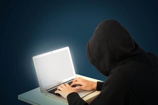 ネットの脅迫で警察は動く?動かない場合の2つの対処法も解説