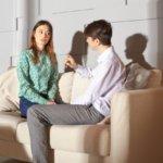 離婚したい人必見!協議離婚する場合の5つのメリット・デメリット