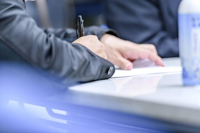 離婚する際は公正証書を利用すべき!利用のメリットと手順を詳しく解説