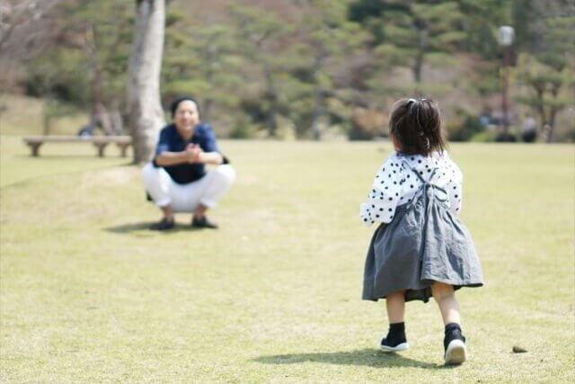 面会交流の頻度はどれくらいが妥当?離婚時にどう決めるべきか解説