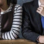 離婚調停の流れ 手続きを有利に進めるための3つのポイントとは?