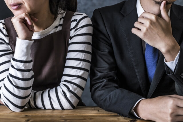 離婚調停の流れ|手続きを有利に進めるための3つのポイントとは?
