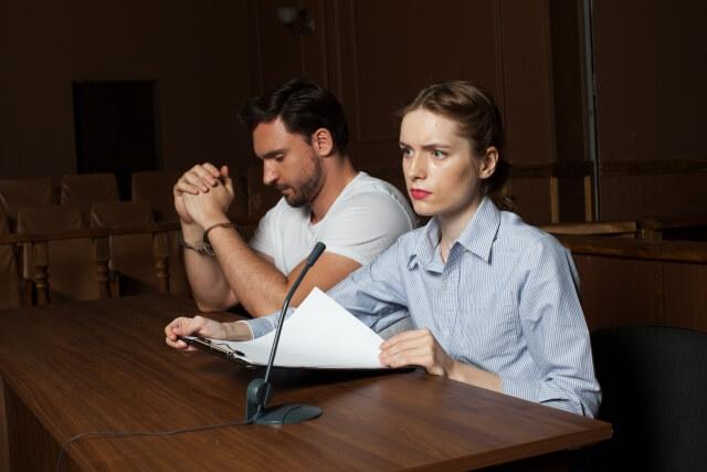 裁判離婚とは?判決・和解・認諾による離婚訴訟の違いを詳しく解説