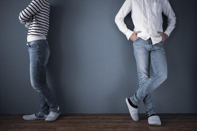 婚姻を継続し難い重大な事由として離婚が認められやすい7つの具体例