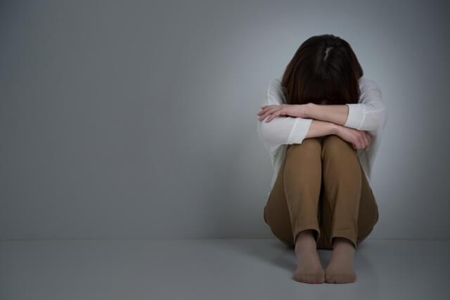 夫や妻の精神病を理由に離婚したい人が知っておくべき3つのこと