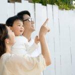 再婚後も面会交流を継続しなければならない?再婚する際の注意点