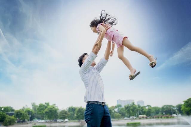 離婚調停で親権を獲得するために注意したい重要ポイント10つ
