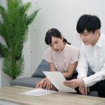 離婚協議書の書き方とサンプル|公正証書にするまでの流れも解説