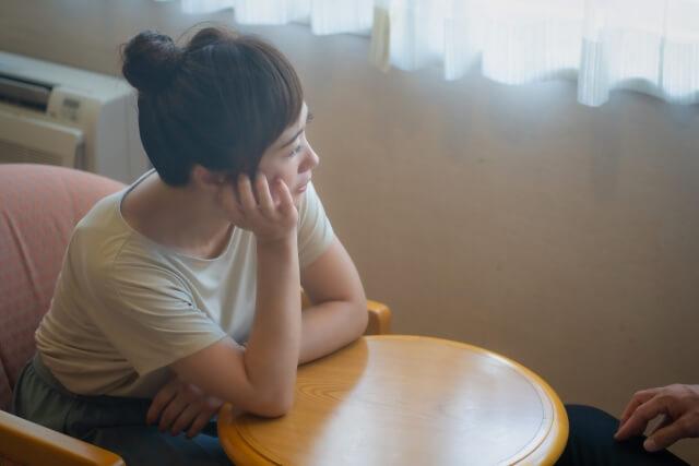 離婚したくない場合にやるべきこと、してはいけないことの8箇条