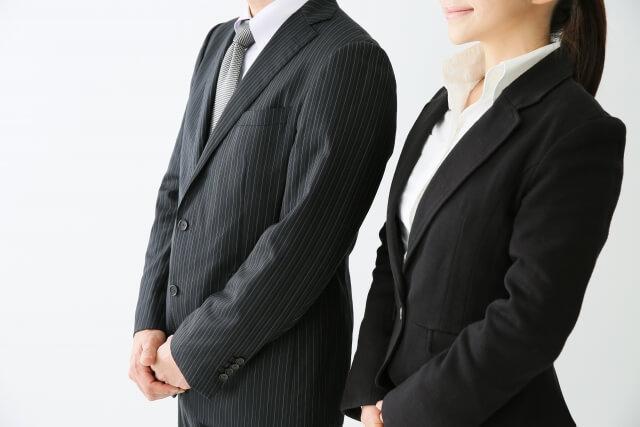 離婚調停を有利に運ぶための服装や持ち物は?チェックリスト付きで解説