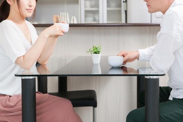 協議離婚とは 話し合いを有利に進めるための準備と後悔しない進め方