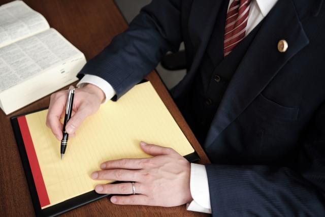 協議離婚で弁護士に依頼すべきケースや依頼した場合のメリット