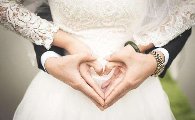 弁護士が見た結婚詐欺の2つの実例。アナタも簡単に騙されるかも