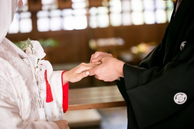結婚詐欺の慰謝料の相場は?請求に必要な証拠や請求方法も徹底解説