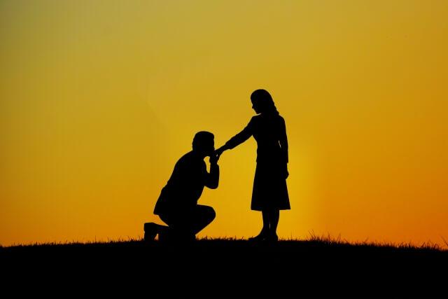 結婚詐欺の代表的手口と詐欺師の5つの特徴。アナタの恋人は大丈夫?