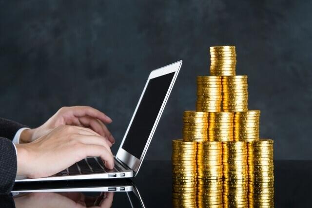 最新5種類のインターネット詐欺|その手口と対策を弁護士が解説