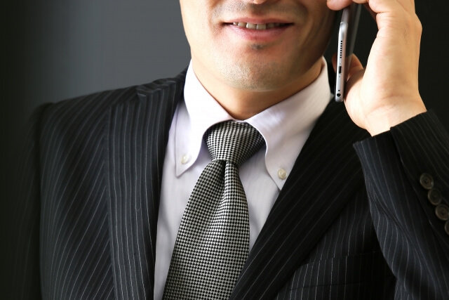 なぜ、詐欺被害の解決をうたう探偵社に依頼していはいけないの?