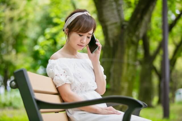 電話占い詐欺には特徴があった!騙された場合の3つの対処法も紹介