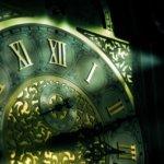 【最新法改正対応!】債権の時効について3分で理解できる完全解説