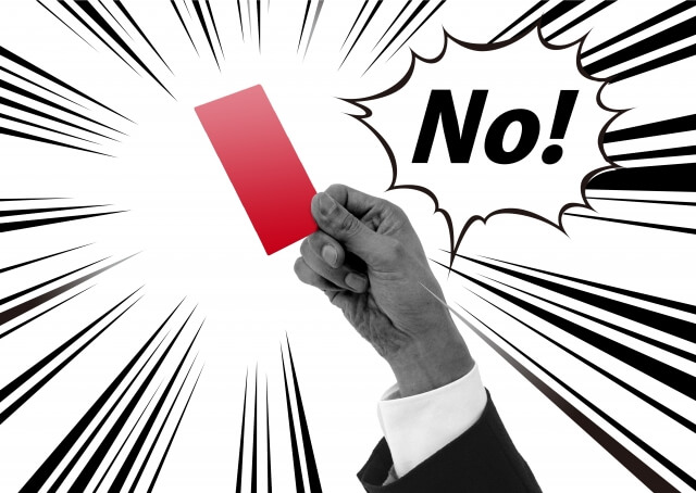個人再生で債権者が反対してきた場合、どうしたらいいのか?