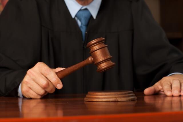 裁量免責とは?免責許可の判断基準と勝ち取るための2つのポイント