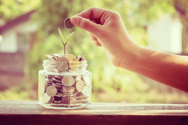 破産すると財産が処分される?破産財団と自由財産について