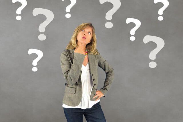自己破産のデメリットに関する10の誤解。家族や海外旅行に影響する?