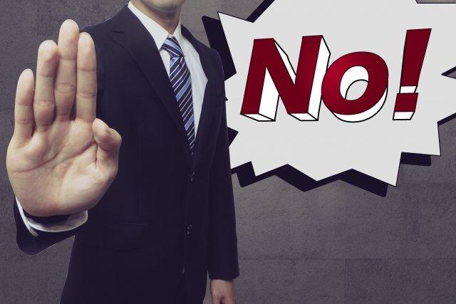 自己破産の免責不許可事由とは。6つの種類にアナタは当てはまるか?
