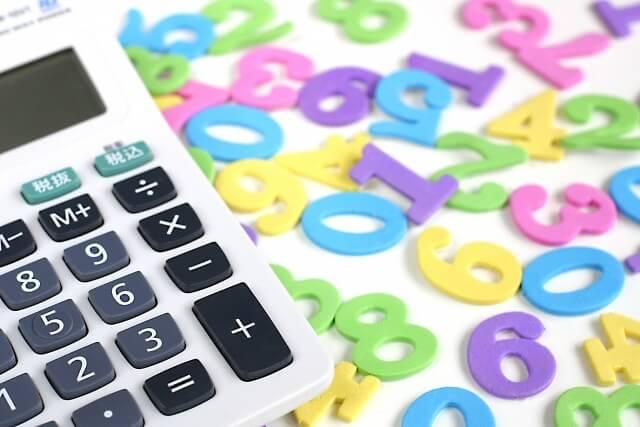 自己破産にはいくらかかる?破産にかかる各種費用について解説