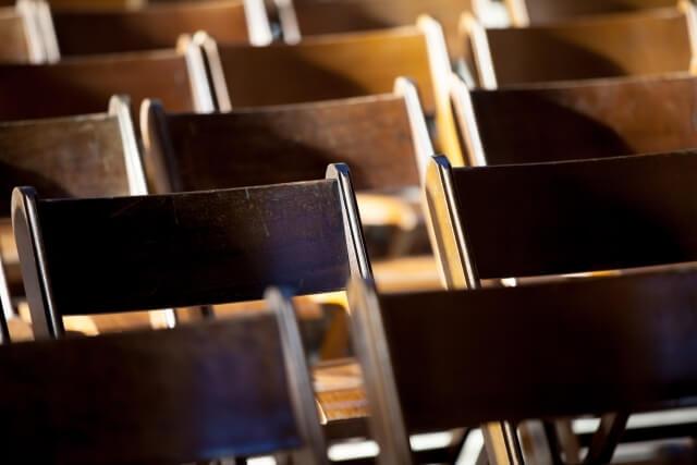 債権者集会とは?出席義務や流れ、持ち物や当日の注意点などを解説