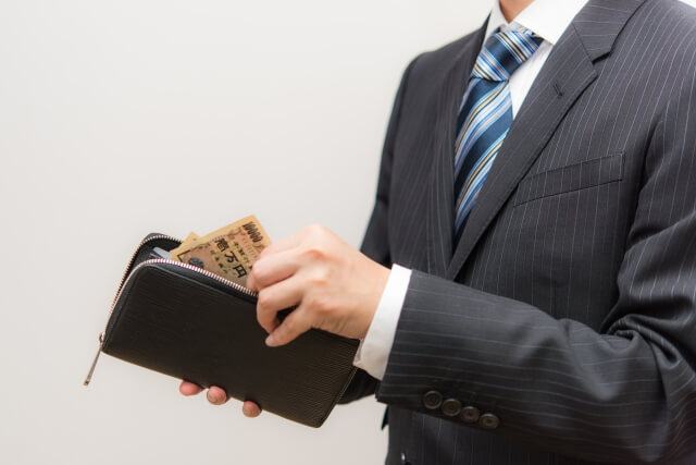 自己破産後も支払い義務あり!非免責債権と損害賠償請求権とは?