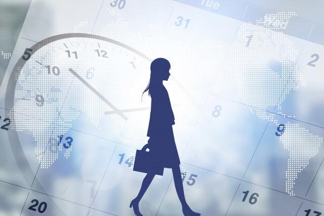 自己破産するために必要な期間と手続きの流れについて詳しく解説