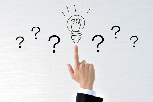 相続放棄申述受理証明書が必要な3つの場面 取得方法や書き方も分る
