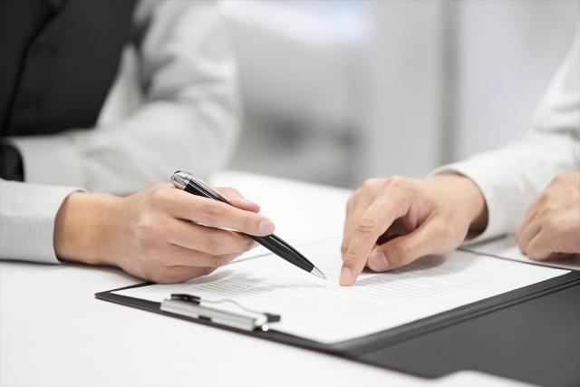 相続放棄申述書の書き方を初心者でもわかりやすいよう弁護士が解説