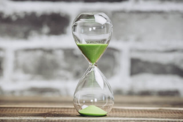 借金がある人は要注意!相続放棄の期限と受理期間を延長する方法