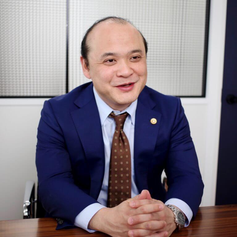 澤田剛司 弁護士
