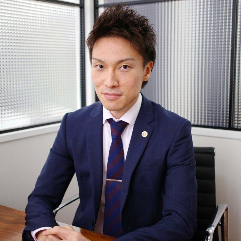 吉岡一誠 弁護士