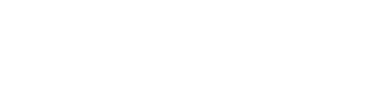東京弁護士による刑事事件の無料法律相談 運営:弁護士法人若井綜合法律事務所